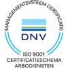 ISO-9001-mercescustodio